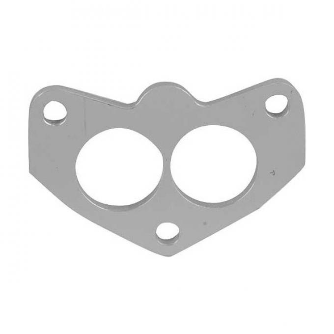 Carburetor Insulator Spacer - 3 Bolt Hole - Holley Ford 94