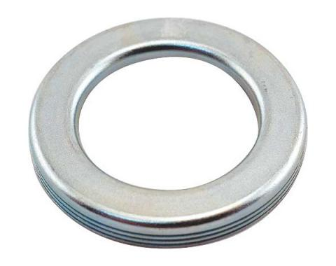 Model A Ford Front Dust Seal - Inner - Top Quality