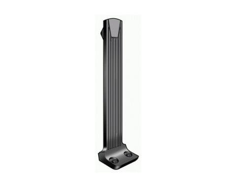Accelerator Pedal - Molded Rubber