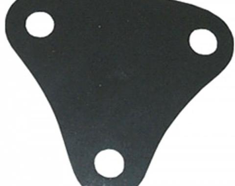 Chevy Truck Outside Mirror Gasket, 1955-1959