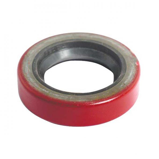 Drive Shaft Grease Retainer - Passenger - 32-41 Pickup