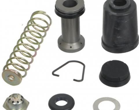 Ford Pickup Truck Master Cylinder Rebuild Kit - F1