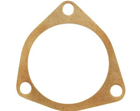 Water Pump To Block Gasket - 4 Cylinder Ford Model B
