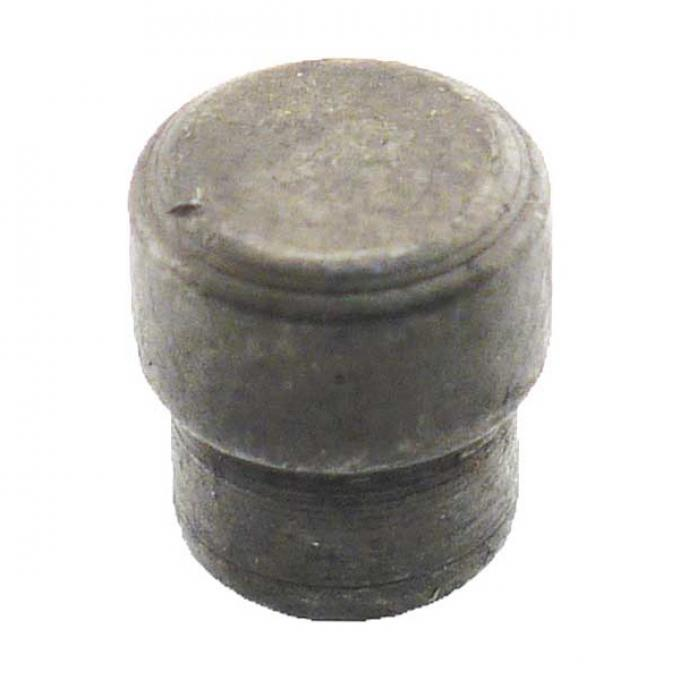 Camshaft Dowel Pin - Secures Timing Gear To Camshaft - Ford4 Cylinder Passenger