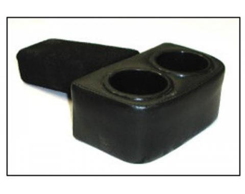 Chevy Truck Cup Holder, 1973-1987
