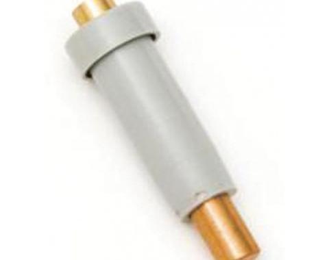 Chevy Horn Button Contact, 1949-1954
