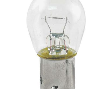 Ford Mustang Light Bulb - Back Up Light