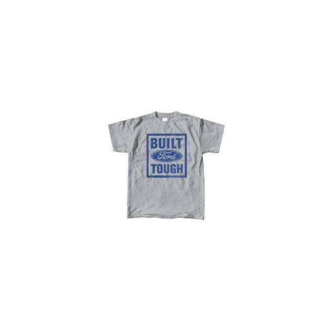 Men's Built Ford Tough T-Shirt