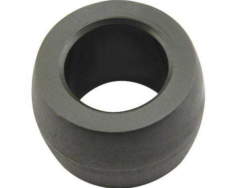 Daniel Carpenter Clutch Equalizer Shaft Ball - 223 6 Cylinder - 260 & 289 V8- Ford C1DD-7543-A