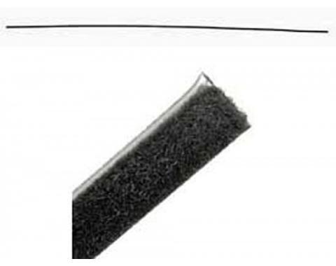 "Chevy Whisker Strip, 72"", 1949-1954"