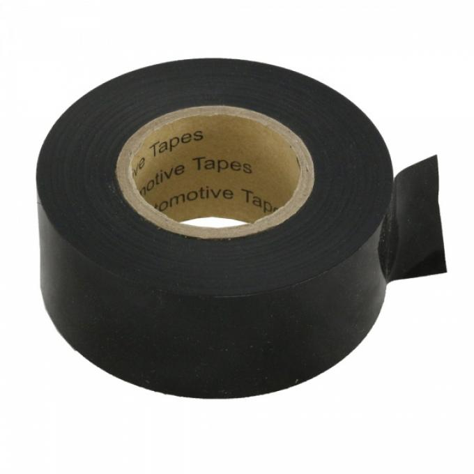 Wiring Harness Tape, Non-Adhesive