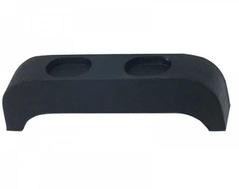 Chevy Or GMC Truck Radiator Mounting Pads, Pair 1968-1972