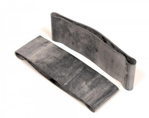 Chevy Sleeves, Fresh Air Inlet Duct, 1949-1954