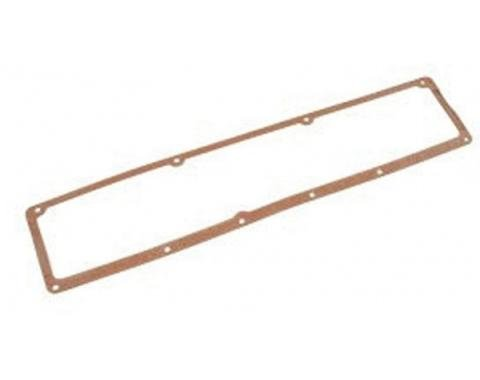 Chevy Truck Pushrod Side Cover Gasket, 235ci 6-Cylinder, 1947-1955 (1st Series)