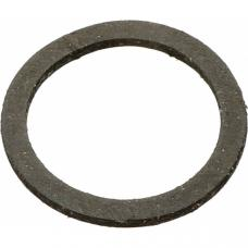 Oil Pan Cleanout Plate Gasket - .875 ID