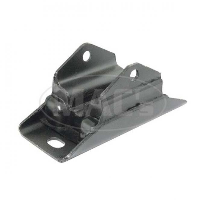 Ford Pickup Truck Transmission Mount - 302 V8 - F100 With Cruise-O-Matic Transmission