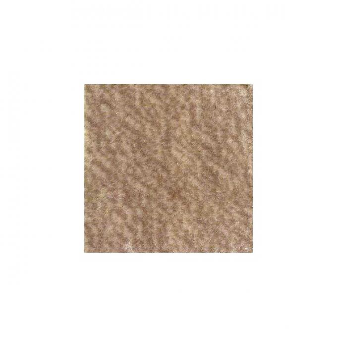 """Upholstery Fabric - Oak Nylon - 60"""" Wide - Material Available By The Yard"""