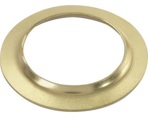 Steering Sector Thrust Washer - 1.14 ID 1.62 OD .12 Thick -Ford