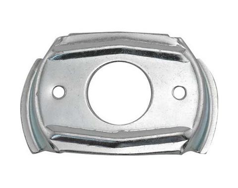 Daniel Carpenter Hood Lock Retainer - Twist Type D0ZZ-16712