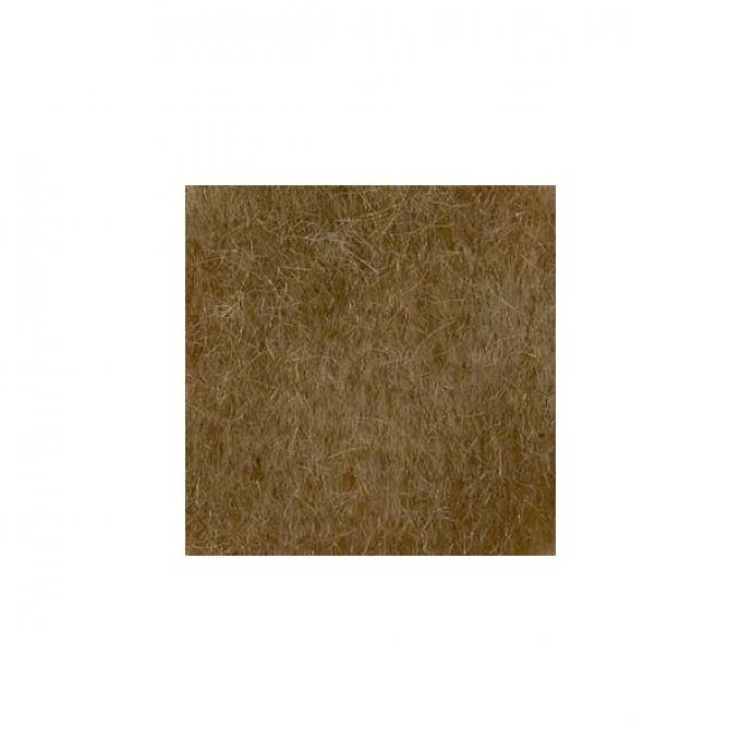 """Upholstery Fabric - Camel Mohair Plush - 54"""" Wide - Material Available By The Yard"""