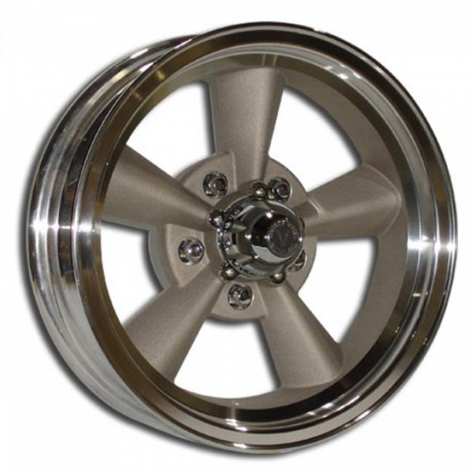 Vintage Wheel Works V40 Wheel