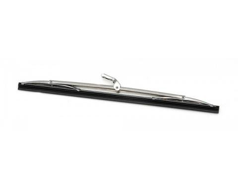 Chevy Truck Windshield Wiper Blade Assembly, 12, 1955-1959