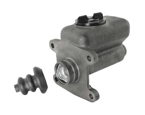 Ford Pickup Truck Master Cylinder With Boot - 1-1/16 Bore -F100