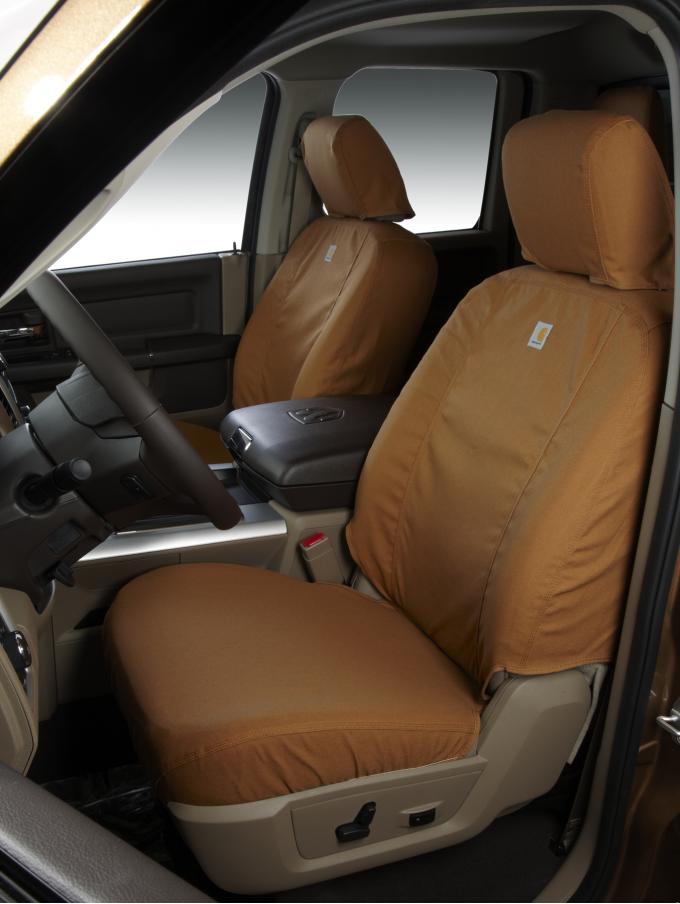Covercraft Carhartt® SeatSaver Seat Covers
