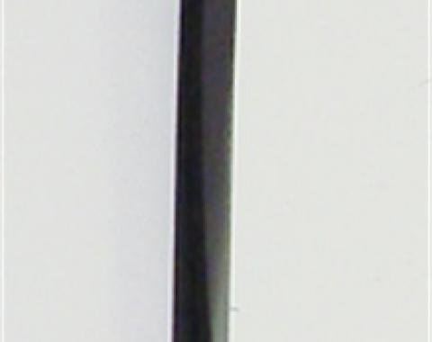 Precision Hood To Cowl Seal CS 1110 67