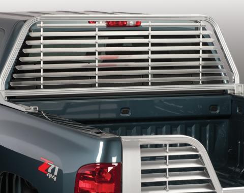 Husky 21240 - Silver Window Shade