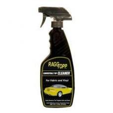 RAGGTOPP Convertible Top Cleaner