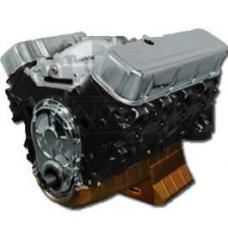 Chevy Big Block 540 Street Performer Crate Engine