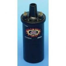 Chevy Flame Thrower Ignition Coil, Pertronix, 1955-1957