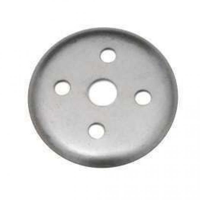 Chevy Spacer, Water Pump Pulley, 1955-1957