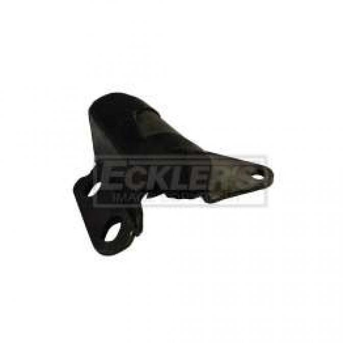 Chevy Motor Mount, With Powerglide Transmission, Rear, Right, 1955-1957