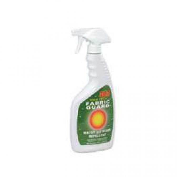 303 Fabric Guard 16 Oz Spray