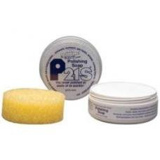P21S Polishing Soap 10.6oz