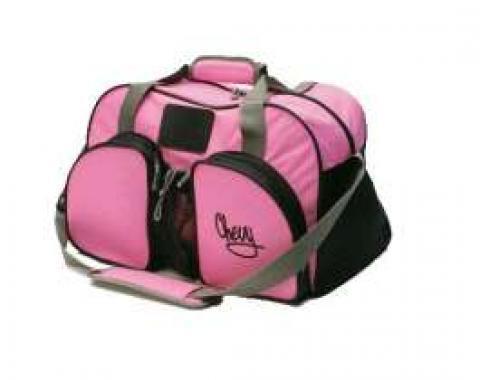 Chevy Weekender Duffel Bag