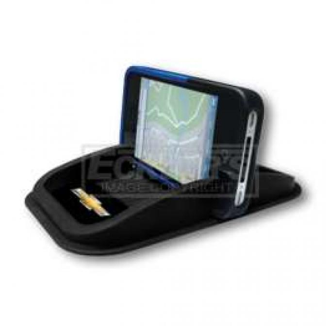 The Roadster Grip Phone/GPS Holder