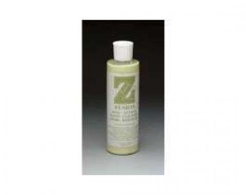 Dual Action Paint Cleaner & Swirl Remover, Zaino Z-PC Fusion