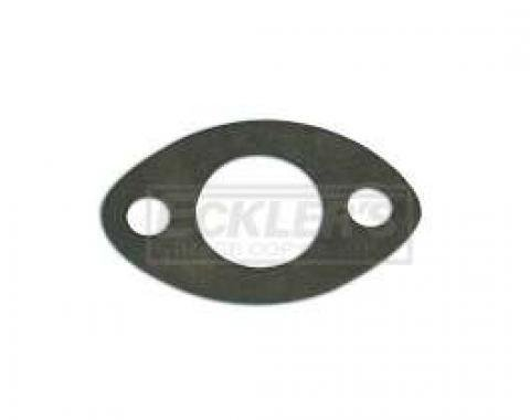 Chevy Tailgate Handle Gasket, Station Wagon, & Sedan Delivery, 1955-1957