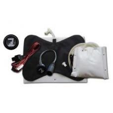 Universal Seat Lumbar Support Kit