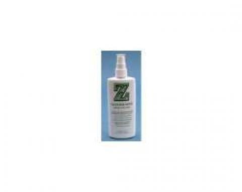 Zaino Z-9 Leather & Vinyl Cleaner
