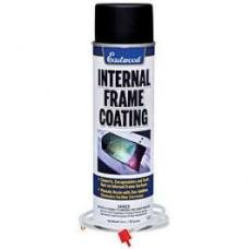 Internal Frame Coating Paint