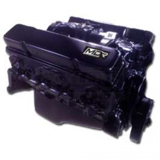 Chevy 350 Street Performance Crate Engine