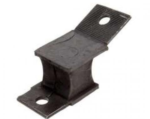 Chevy Motor Mount, Rear, 6-Cylinder, 1949-1951