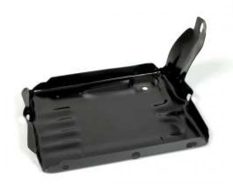 Chevy Battery Tray, 1949-1954