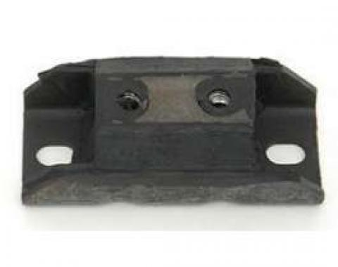 Chevy Transmission Tailshaft Mount, Turbo TH 400, 1949-1954
