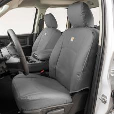 Covercraft Precision Fit Carhartt Front Row Seat Covers GTC938CAGY