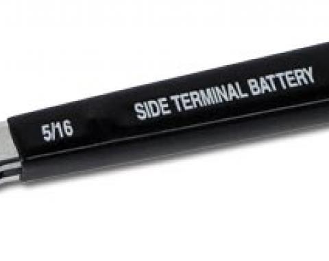 Corvette Battery Wrench, Side Terminal
